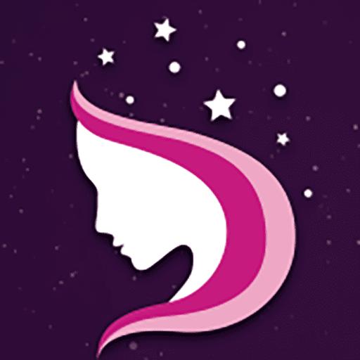 Girl Power! Celebs Gush Over the Inspiring Women in Their Lives